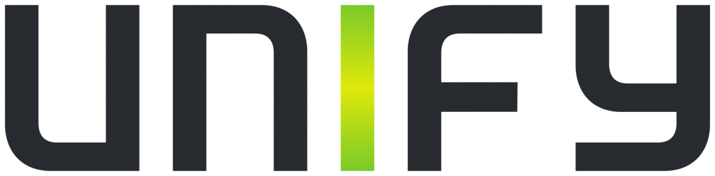 AREA-Tech - unify