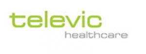 AREA-Tech - televic
