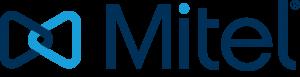 AREA-Tech mitel