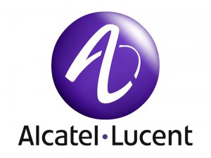 AREA-Tech alcatel lucent