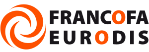 AREA-Tech - francofa eurodis