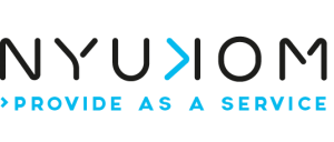 AREA-Tech : nyukom-logo