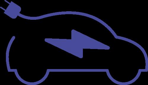 AREA-Tech - borne de recharge