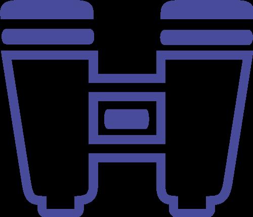 AREA-Tech - sécurité