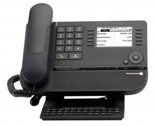 AREA-Tech telephonie