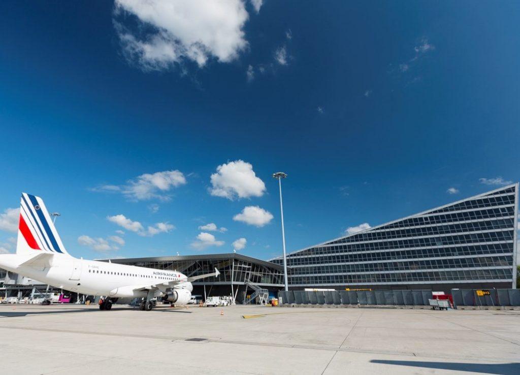 Aeroport_de_Lille
